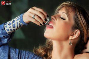 Fernanda Corbari - Sexy Girls - Sexy Clube - Fotos Grátis