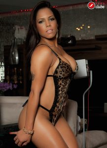 Arabella Drumont - Sexy Girls - Sexy Clube - Fotos Grátis