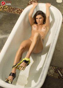 Marianne Ranieri - Sexy Girls - Sexy Clube