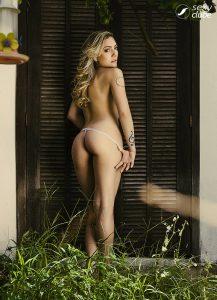 Gabriela Rabello - Sexy Girls - Sexy Clube - Fotos Grátis