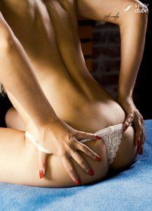 Jacqueline Poli - Sexy Girls - Sexy Clube - Fotos Grátis