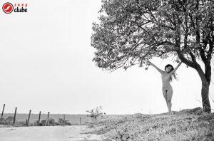Ludmila Scura - Sexy Girls - Sexy Clube - Fotos Grátis