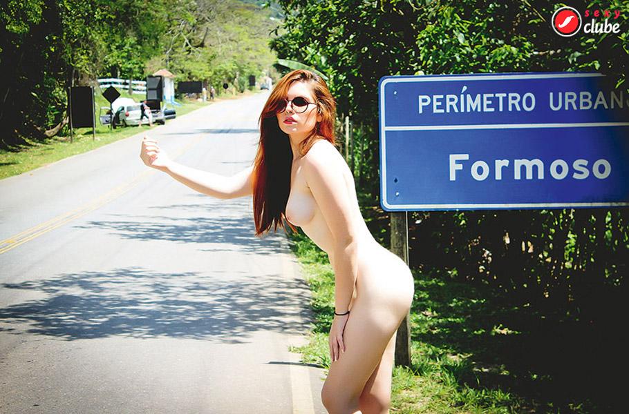 Juliana Baldin - Sexy Girls - Sexy Clube - Fotos Grátis