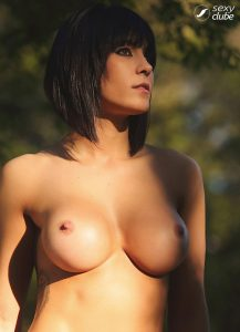 Lara MB - Sexy Girls - Sexy Clube