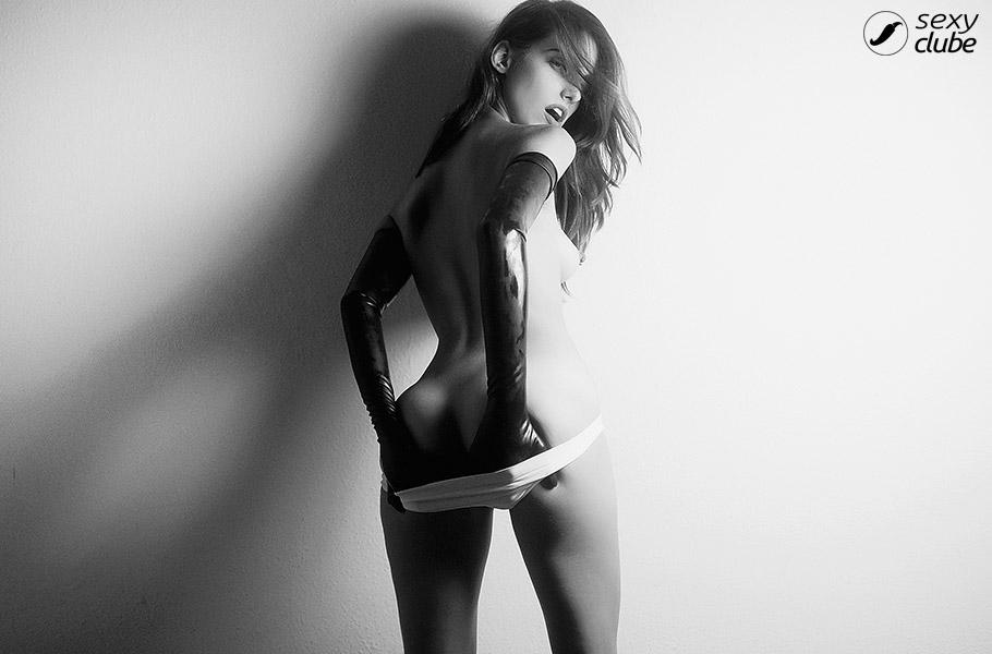 Natália B - Sexy Girls - Sexy Clube - Fotos Grátis