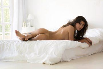 Marjorie Monteiro - Sexy Girls - Sexy Clube