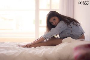 Marjorie Monteiro - Sexy Girls - Sexy Clube - Fotos Grátis