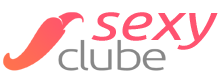 Sexy Clube logo