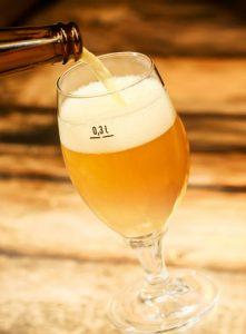 Cerveja em casa - Matéria - Revista Sexy