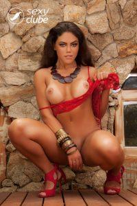 Rangel Carlos - Sexy Girls - Sexyclube