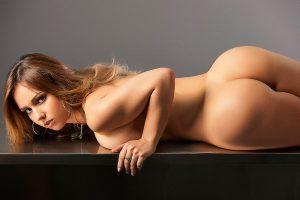 Bruna Rodrigues - Sexy Girls - Sexy Clube
