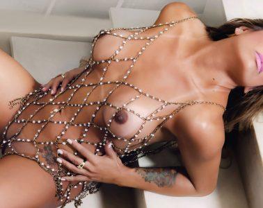 Tatiane Ferrari - Sexy Girls - Sexy Clube
