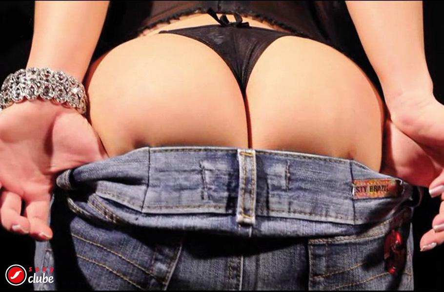 Bruna Rodrigues - Sexy Girls - Sexy Clube - Fotos Grátis
