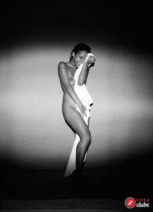 Carolina Gonçalves - Sexy Girls - Sexy Clube