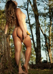 Gaby Souza - Sexy Girls - Sexy Clube