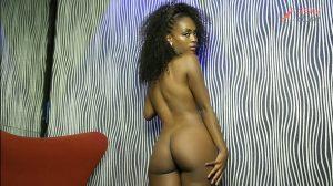 Jackie Silva - Sexy Girls - Sexy Clube