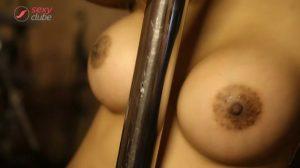 Jaqueline Fatalle - Sexy Girls - Sexy Clube