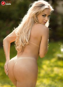 Jéssica Lopes - Sexy Girls - Sexy Clube