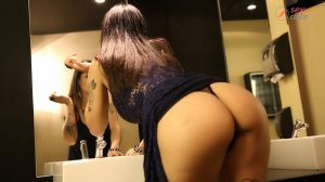 Mia Cherry - Sexy Girls - Sexy Clube