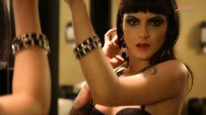 Mia Cherry - Sexy Girls - Sexy Clube