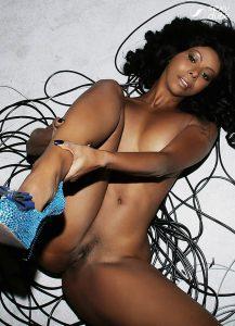 Paulinha Padase - Sexy Girls - Sexy Clube