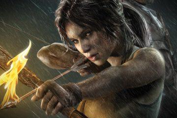 Super-heróis, Deuses gregos, Guerreiros e... Mulheres? - Matéria - Revista Sexy