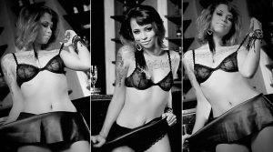Radila - Sexy Girls - Sexy Clube
