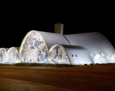 Motéis de Minas Gerais - Guia 100 Motéis - Revista SEXY