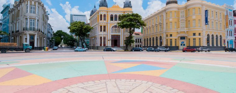 Motéis de Pernambuco - Guia 100 Motéis - Revista SEXY