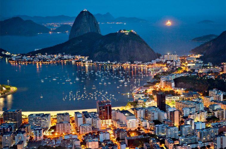 Motéis do Rio de Janeiro - Guia 100 Motéis - Revista SEXY