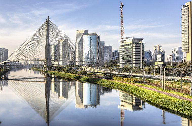Motéis de São Paulo - Guia 100 Motéis - Revista SEXY