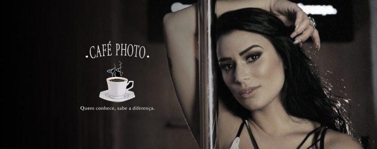Café Photo - Quem conhece, sabe a diferença