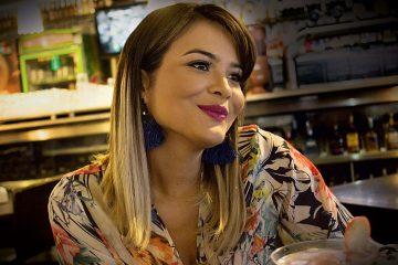 Geisy Arruda - Matéria - Revista Sexy