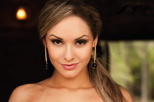Michele Pimentel Revista Sexy - Fotos e Vídeos Grátis