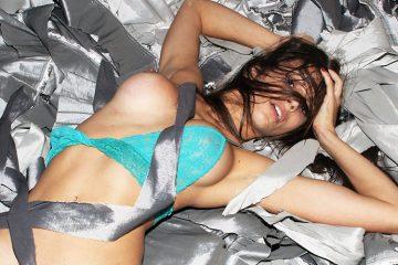 Camila Correia - Sexy Girls - Sexy Clube - Parte 2