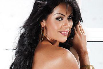 Aline Bernardes - Revista SEXY de maio de 2013 - Vídeos - Revista SEXY de Julho de 2013 - Vídeos