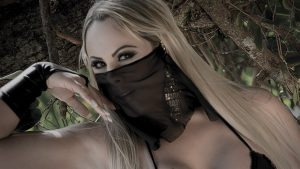 Isabela Alvino - Revista SEXY de setembro de 2017 - Vídeo Grátis