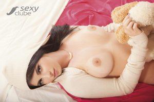 Larissa Baianinha - Sexy Girls - Sexy Clube - Fotos Vip