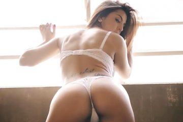Marisa Marques - Strip - Sexy Clube - Vídeo Grátis