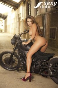 Ed Rocha - Sexy girls - Sexy Clube - Fotos Grátis