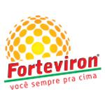Revista Sexy 25 Anos - apoio Forteviron
