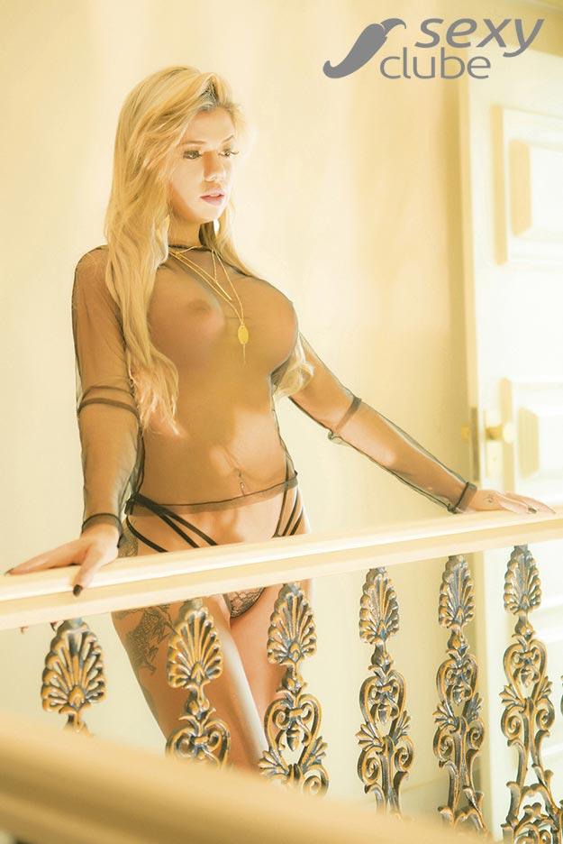 Jéssica Cristy - Sexy girls - Sexy Clube - Fotos Grátis