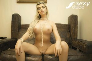 Jéssica Cristy - Sexy girls - Sexy Clube - Fotos VIP
