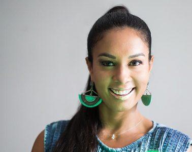 Milena Nogueira - Entrevista - Sexy Clube
