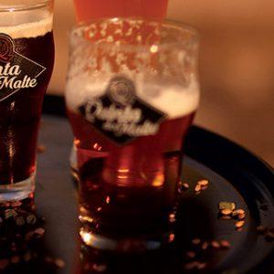 Grandes Cervejas - Matéria - Revista SEXY
