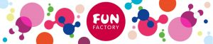 Fun Factory - Sex Toys