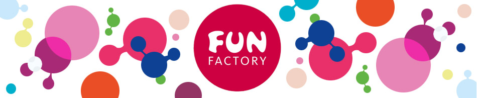Fun Factory - Sex Toys