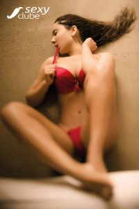 Mulher Mulão - Sexy Girls - Sexy Clube