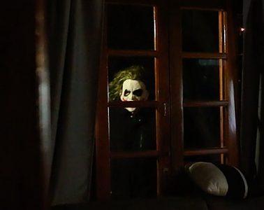 Casa das Pimentinhas 2 - As Pimentinhas tomaram um baita susto na pegadinha da noite de terror - Sexy Clube