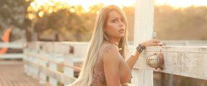 Vivian Drenner - sexy Girls - sexy Clube